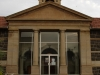 ladysmith-murchison-str-town-hall-siege-museum-1