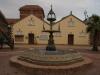 ladysmith-murchison-str-town-hall-siege-museum-2