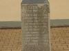 ladysmith-murchison-str-town-hall-siege-museum-centenary-monument