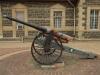 ladysmith-murchison-str-town-hall-siege-museum-guns-12-pounder-1