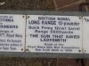 ladysmith-murchison-str-town-hall-siege-museum-guns-12-pounder-2