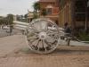 ladysmith-murchison-str-town-hall-siege-museum-guns-44