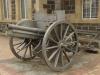 ladysmith-murchison-str-town-hall-siege-museum-guns-46