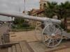 ladysmith-murchison-str-town-hall-siege-museum-guns-long-tom-1