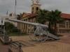 ladysmith-murchison-str-town-hall-siege-museum-guns-long-tom-5