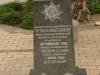 ladysmith-murchison-str-town-hall-siege-museum-irish-guard-mon