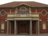 ladysmith-murchison-str-town-hall-siege-museum