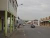 ladysmith-murchison-street-2