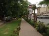 ladysmith-murchison-street-32