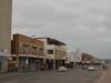 ladysmith-murchison-street-33