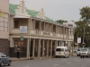ladysmith-murchison-street-crown-hotel