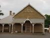 ladysmith-murchison-street-dept-health-2012