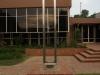 ladysmith-murchison-street-dias-monument-library-gardens-1