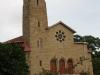 ladysmith-murchison-street-ngk-church-1