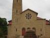 ladysmith-murchison-street-ngk-church-2