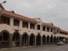 ladysmith-murchison-street-royal-hotel-s28-33-662-e-29-46-786-2