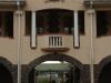 ladysmith-murchison-street-royal-hotel-s28-33-662-e-29-46-786-4