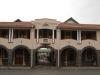 ladysmith-murchison-street-royal-hotel-s28-33-662-e-29-46-786-5