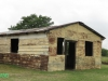 Ladysmith - Farqhuars Farm - Farm Shed