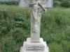 Ladysmith - Farqhuars Farm - Grave Anna Sophia de Waal - 1898. (1.) (1)