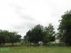 Ladysmith - Farqhuars Farm -  Kraals -  (2)