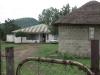 Ladysmith - Farqhuars Farm - old farm house  (3)