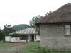 Ladysmith - Farqhuars Farm - old farm house  (5)