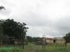 Ladysmith - Farqhuars Farm - outbuildings -  28.33.47 S 29.52.24 E - ) (2)