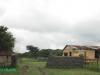 Ladysmith - Farqhuars Farm - outbuildings -  28.33.47 S 29.52.24 E - ) (3)