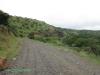 Ladysmith - Klip River - Old Rail Line east of Boer site of Intombi dam - 28.36.51 S 29.50.22 E  .(4)