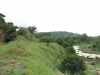 Ladysmith - Klip River - Old Rail Line east of Boer site of Intombi dam - 28.36.51 S 29.50.22 E  .(5)