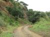 Ladysmith - Klip River - Old Rail Line east of Boer site of Intombi dam - 28.36.51 S 29.50.22 E  .(7)