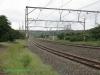 Ladysmith - Mbulwana Station -  (1)