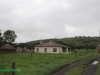 Ladysmith - Mbulwana Station -  (13)