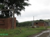 Ladysmith - Mbulwana Station -  (2)