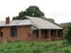 Ladysmith - Mbulwana Station - 28.36.28 S 29.50.12 E . (1)
