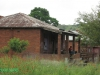 Ladysmith - Mbulwana Station - 28.36.28 S 29.50.12 E . (2)
