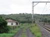 Ladysmith - Mbulwana Station - 28.36.28 S 29.50.12 E . (3)