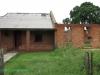 Ladysmith - Mbulwana Station - 28.36.28 S 29.50.12 E . (4)