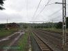 Ladysmith - Mbulwana Station -  (3)
