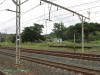 Ladysmith - Mbulwana Station -  (4)