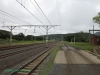 Ladysmith - Mbulwana Station -  (6)