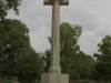 Ladysmith Garden of Rememberance  1945 (10)