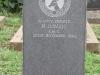 Ladysmith Garden of Remembrance Grave M11372 Pvt N Davids IMC 1942