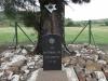 Ladysmith - Intombi Camp Cemetery - Grave - 679 Pte JB Cohen (Jewish) - 1900 -  (4)