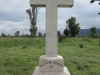 Ladysmith - Intombi Camp Cemetery - Grave - John S.H. Colville - 1900 - Natal Carbineers -