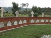 Ladysmith - Intombi Camp Cemetery - Grave - Mass Headstones