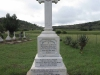 Ladysmith - Intombi Camp Cemetery - Grave - Monument RAM Corps - Natal Army -  (2)