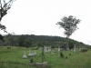 Ladysmith - Intombi Camp Cemetery - Grave - views from west end (2)