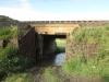 Ladysmith - Intombi Camp Rail Line underpass - 28.35.2 S 29.49.47 E   (3)